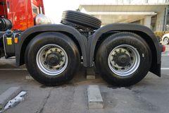 选轮胎怎么选 密密麻麻的参数都啥意思?