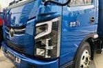 指导价不到10万,适合地下作业,小型自卸车种子选手国六奥驰T1