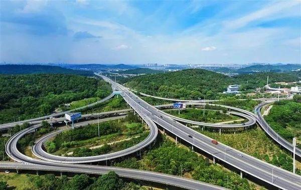 收费有依据山东发布高速公路收费标准