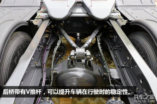 ��六�L�^�又有新�x��柳汽乘��T5�D解