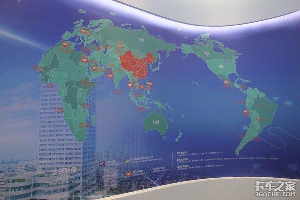 目标全球专业动力系统的领航者玉柴年会发布2025战略
