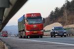 暂扣行驶证 最高罚款5000元 北京逐步淘汰排放不达标车辆