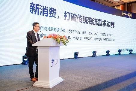 17到98中国重卡博鳌论坛为何迅速扩大