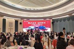 南京�|�A�_新春客�舸鹬x���A�M�e�k