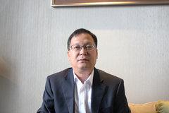 �W�N1500多�_ ��如友��P�R的2019年