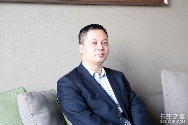 主动出击撇除被动2019年数字营销给广西玉柴机电带来巨大惊喜