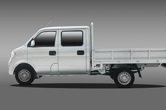 东风小康新增C51/C52车系 均定位于微卡