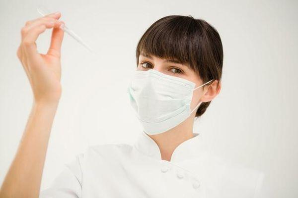 做好5大预防措施,有效对抗大型传染病