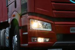 卡车小百科(4):卤素 氙气 LED大比拼