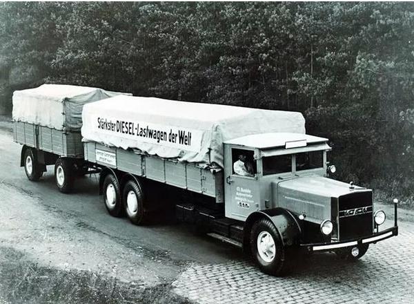 """超260年纯正德味儿除了发明柴油机外,德国雄狮2020这件""""硬货""""够硬"""
