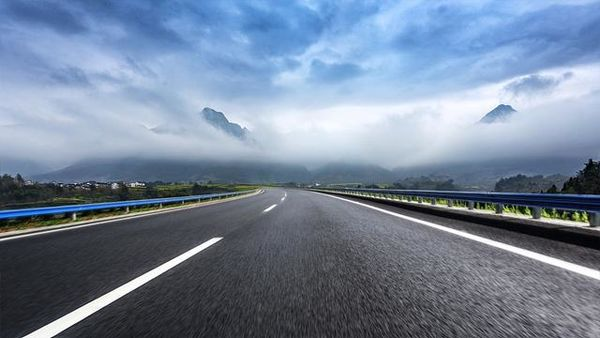 出行必看!贵州高速公路进出口收费站实施管制最新情况