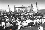 卡�那些事��(1)50年代商用��D�y起步