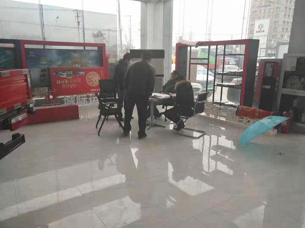 """疫情下上海经销商现状:要么积极""""迎战""""要么撑不下去只能关门"""