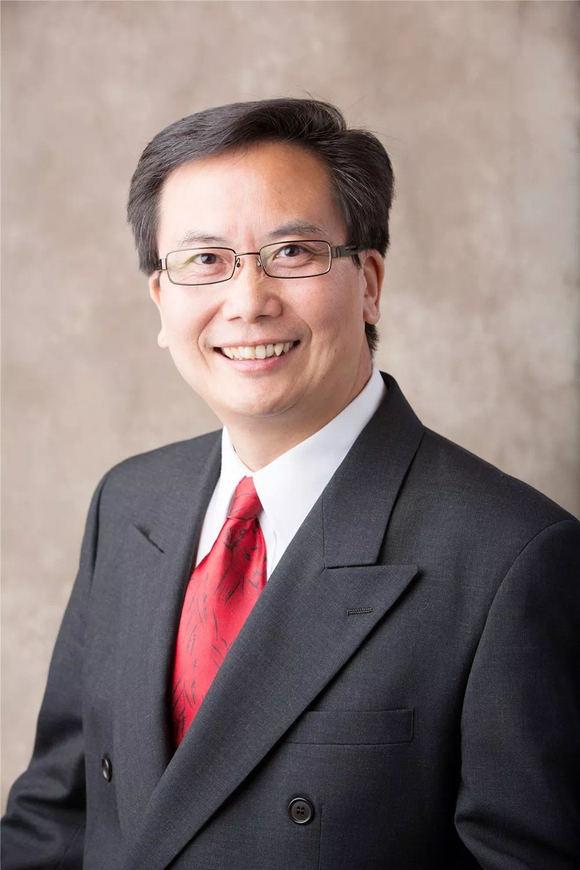 康明斯任命中国区技术新领导团队彭立新、赛俊峰履新