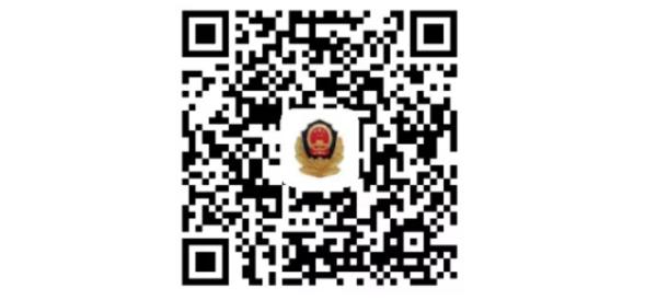杭州疫情防控/有序复工货车专用通行证