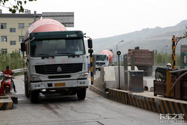 2月13日起三明境内高速公路收费站全部正常通行