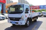 优惠 9.2万 上海齐宿凯普特K6载货车促销