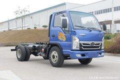 回馈客户 重汽豪曼H3自卸车仅售18.97万