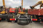 徐州�|�L柳汽底�P�S�吊12��吊�C�H42�f