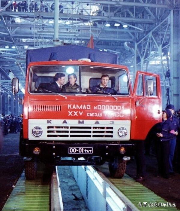 44年前流行��拍卡��斯5511底�P工程�