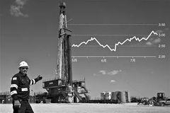 美��天然��r格 ��二十年�矶�月份最低