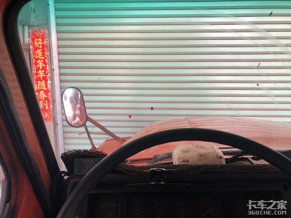 90年代最美尖头车,打开车门那一刻,也打开了多少老司机的青春回忆