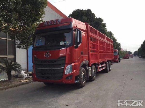 浙江:将分类规范货车司机健康管理系统