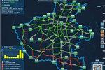 通知!全国多省开始解除高速公路管制