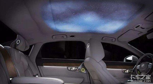 你听说过智能玻璃吗?调节光线防晒隔热,未来或有更强功能!