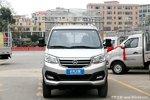 降价促销 长安跨越王X3载货车仅售4.99万