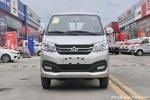 降价促销 长安跨越王X1载货车仅售4.04万