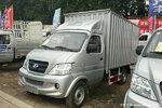 优惠 0.3万 昌河福瑞达K21载货车促销中