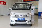 降价促销 东莞开瑞优劲载货车仅售3.69万