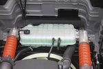 大有乾坤 膨胀水箱可不只是来装冷却液
