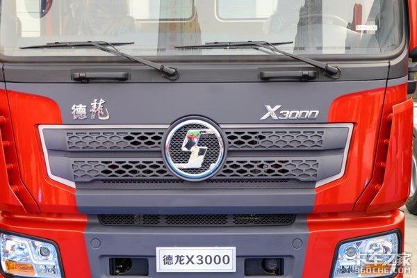 �o�窒薷撸〉晚��汽X3000身高只有2米86