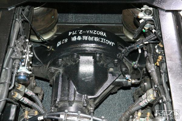 老司机选车(23):散户平原快递车该咋选
