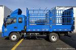 降价促销  跃进上骏X系载货车仅售8.59万