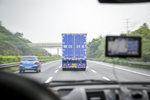 别小看防御性驾驶! 4秒、15秒,你知道这两个数字的含义吗?