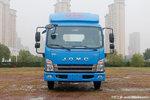 降�r促�N �U� H300冷藏��H售12.80�f