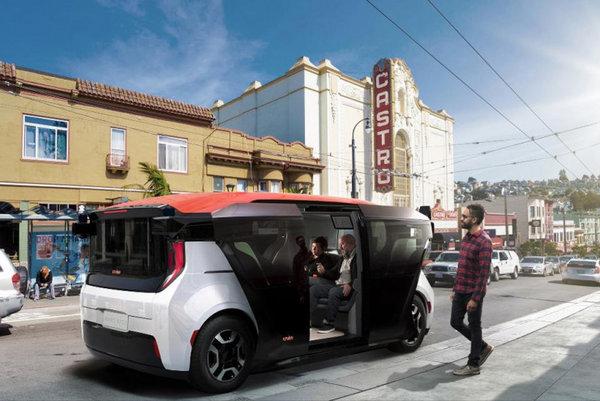 太烧钱!科技公司在自动驾驶上已经烧掉160亿美元