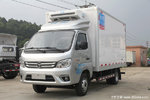 回�客�� 福田祥菱M2冷藏��H售9.60�f