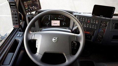 沃尔沃FE电动版投放欧洲市场续航里程200公里