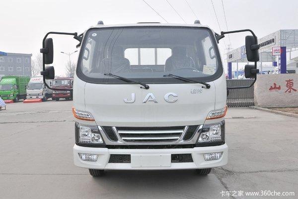 最高降价2万杭州地区促销车辆来啦!