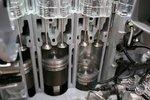 液力缓速器和发动机制动选哪个?不,我全都要,二者互补才是安全之道