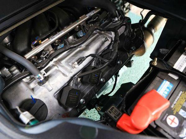 """微卡""""小鲜肉""""长安星卡L1国六版上市价廉能装油耗低!"""