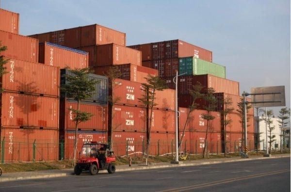 广东省:道路货物运输企业复工已超七成