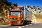 何为货物运输?整车运输和零担货运的区别在哪?