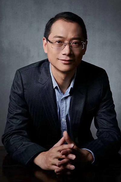向东平加盟现代!出任现代汽车中国副总裁、北京现代副总经理