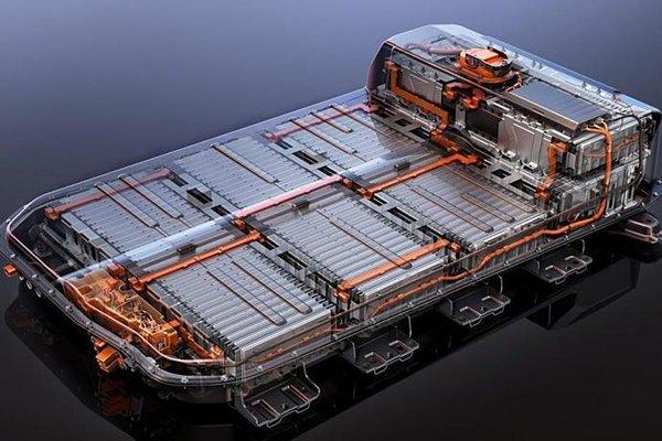 新能源路上的艱辛 電動卡車的幾大難點