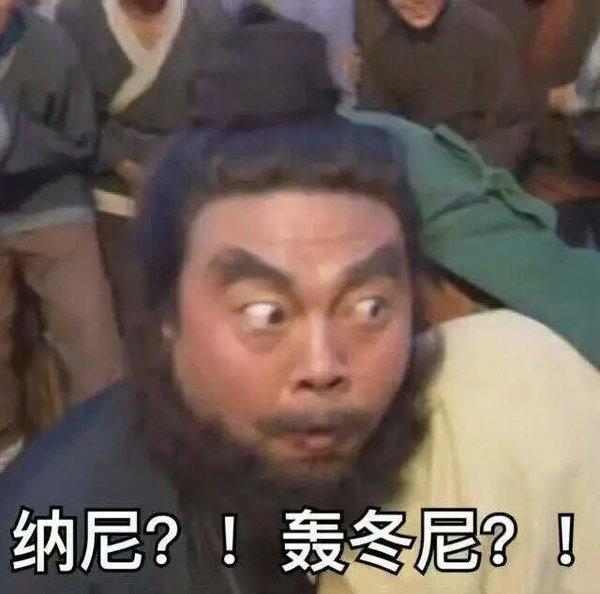 """百花争春,敢当先~上汽轻卡""""福运系列""""齐发力!"""